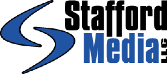 Stafford Media LLC
